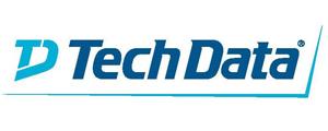 tech-data-top100