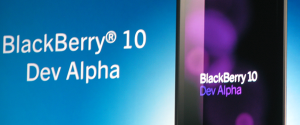 blackberry10