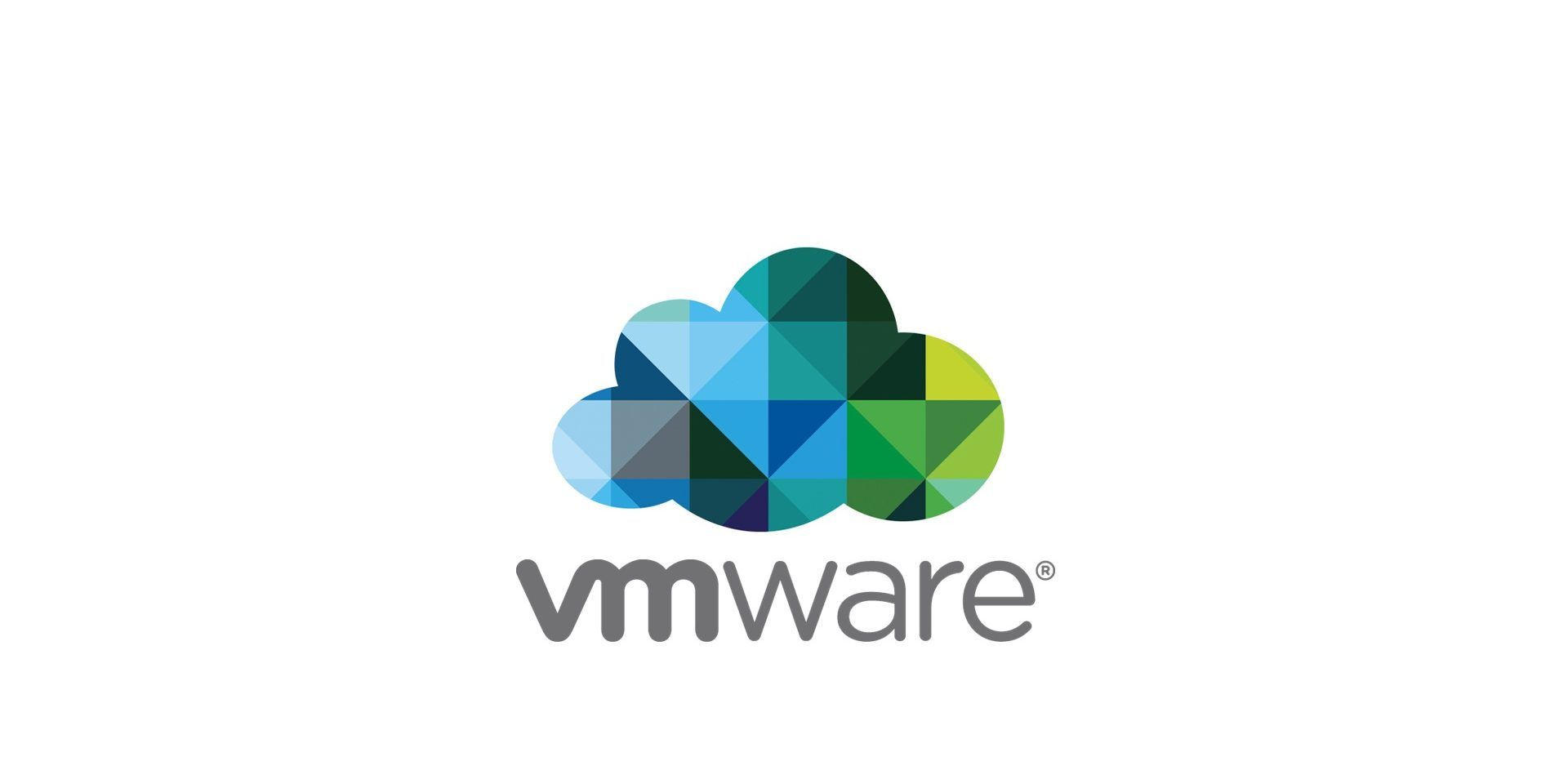 Canadian partners on the list for VMware's Partner ...