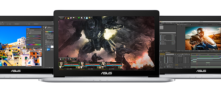asus zenbook pro ux501 boot from usb
