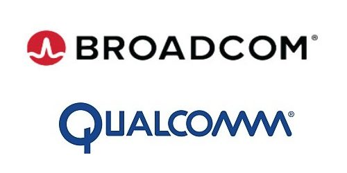 Broadcom's offer to buy Qualcomm would be biggest tech deal ever