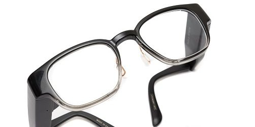 f7b03309ae North Focals review  an impressive and stylish try at smart glasses ...
